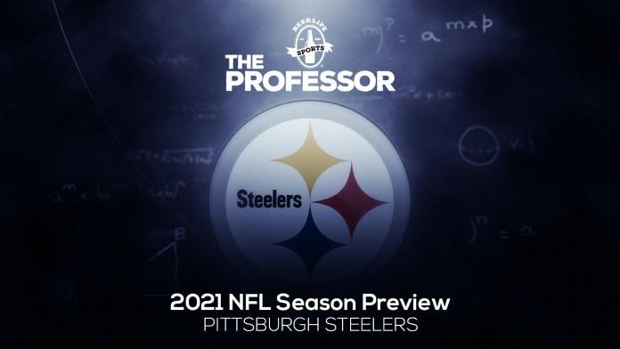 TheProfessor_NFL-Preview-Steelers