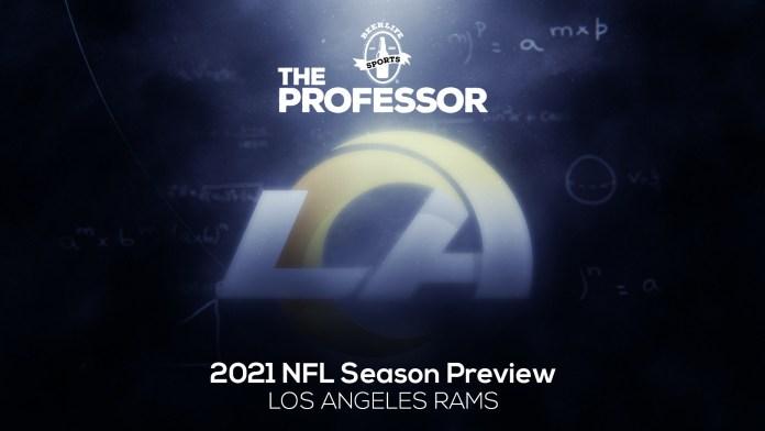 TheProfessor_NFL-Preview_Rams