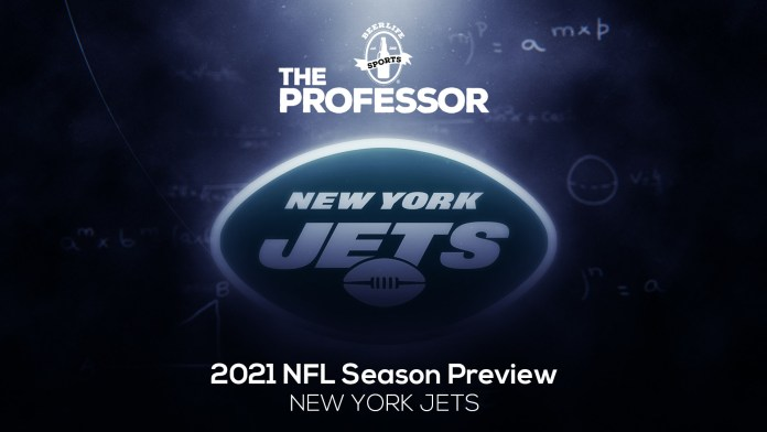 TheProfessor_NFL preview-Jets