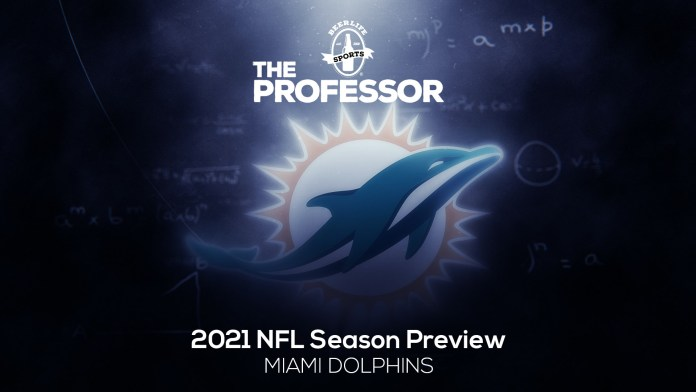 TheProfessor_NFL preview-dolphins