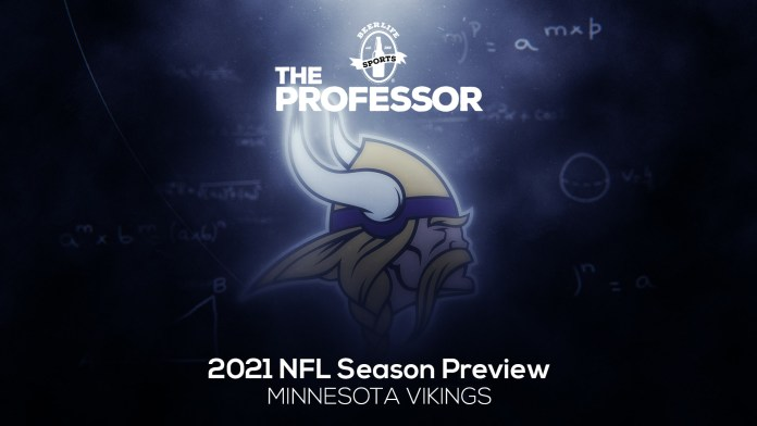 TheProfessor_NFL preview-vikings