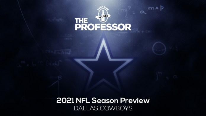TheProfessor_NFL preview_cowboys