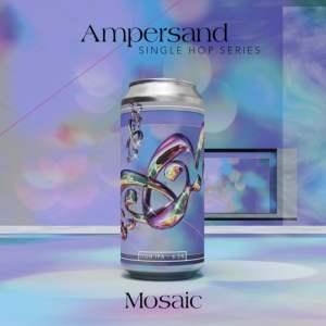 Ampersand_Mosaic_IPA_Dry_&_Bitter