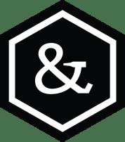 Heer & Meester logo