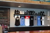 ABGB merchandise!