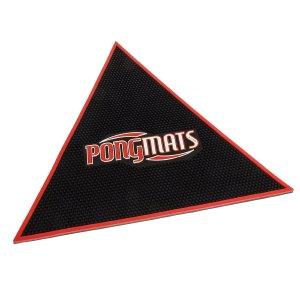 PongMats beer pong mat