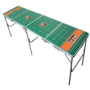 Bowling Green Beer Pong Table