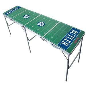 Butler Beer Pong Table