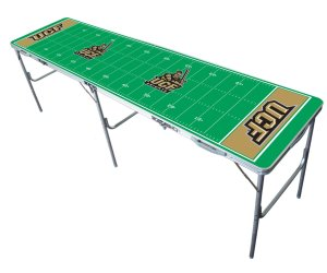UCF Beer Pong Table
