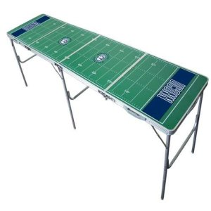 UConn Beer Pong Table