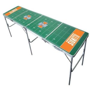 Illinois Beer Pong Table