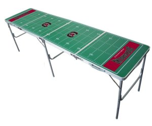 SC Beer Pong Table