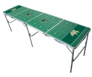 USF Beer Pong Table