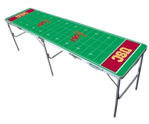 USC Beer Pong Table