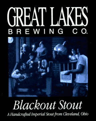 https://i2.wp.com/beerpulse.com/wp-content/uploads/2010/10/great-lakes-brewing-blackout.png
