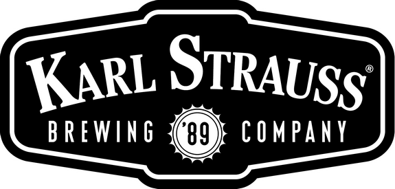 Image result for karl strauss logo