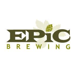 epic brewing logo