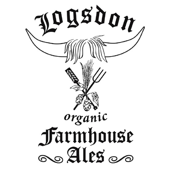 Logsdon Farmhouse Ales Now Available In Massachusetts For