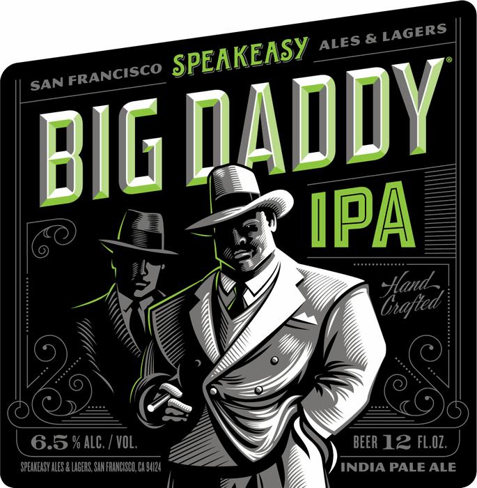 big daddy ipa