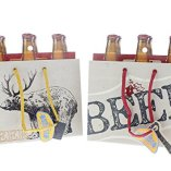 Beer-Bottle-Gift-Bags-0-3