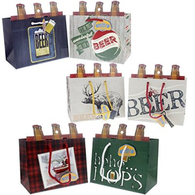 Beer-Bottle-Gift-Bags-0
