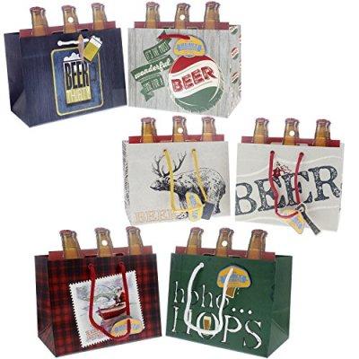 Beer-Bottle-Gift-Bags-0