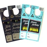 Beer-Greetings-Big-Bottle-Gift-Tags-0-0