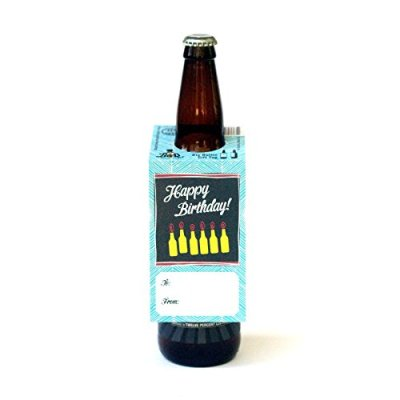 Beer-Greetings-Big-Bottle-Gift-Tags-0