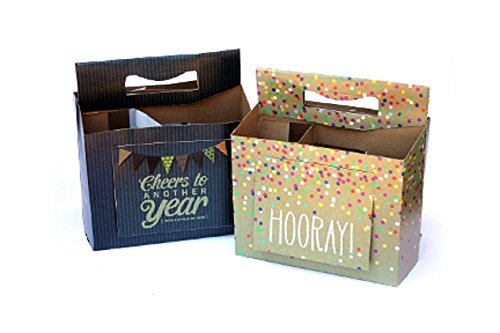 Beer-Greetings-Six-Pack-Greeting-Card-Box-0-0