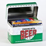Cooking-with-Beer-Recipe-Tin-Collection-0-0