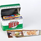 Cooking-with-Beer-Recipe-Tin-Collection-0-1