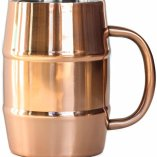 Insulated-Beer-Mug-Ice-Cold-to-the-Last-Drop-Perfect-Gift-for-Beer-Lovers-Double-Wall-Stainless-Steel-Copper-Plated-17oz-500mL-0-1