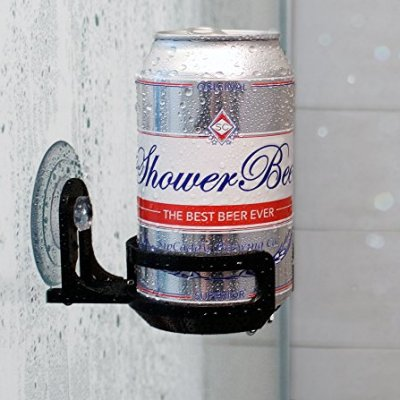 SipCaddy-Bath-Shower-Portable-Cupholder-Caddy-for-Beer-Wine-Suction-Cup-Drink-Holder-0-0