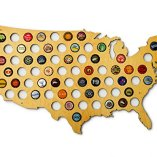 USA-Beer-Cap-Map-by-Skyline-Workshop-0-1