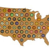 USA-Beer-Cap-Map-by-Skyline-Workshop-0-3