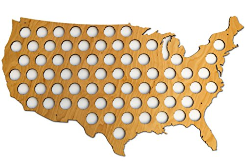 USA-Beer-Cap-Map-by-Skyline-Workshop-0