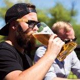 Domestic-Corner-Das-Boot-Beer-Boot-0-3