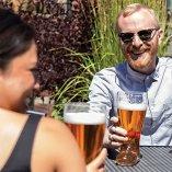 Domestic-Corner-Das-Boot-Beer-Boot-0-5