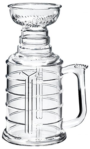 Stanley-Stein-25-oz-Hockey-Beer-Cup-Mug-0
