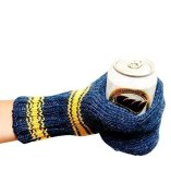 Suzy-Beer-Mitt-Knit-Beverage-Insulating-Koozie-Beer-Glove-Keeps-Your-Drink-Cold-and-Your-Hand-Warm-0