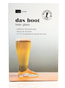 das-boot-beer-glass2