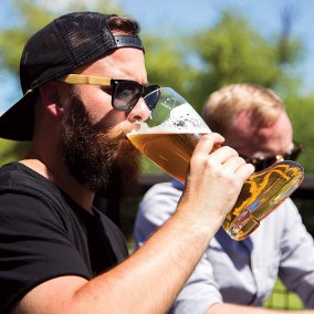das-boot-beer-glass5