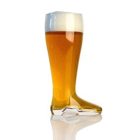das-boot-beer-glass6