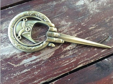 got_hand-of-king-bottle-opener8-FEATURED