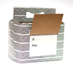six-pack-greeting-card-box4