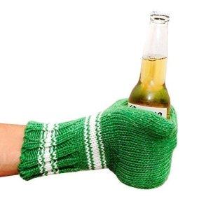 suzy-kuzy-beer-glove3