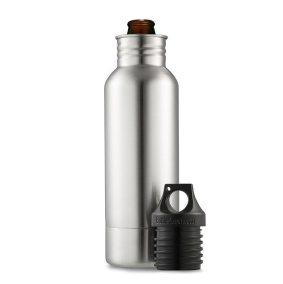 bottlekeeper-chiller