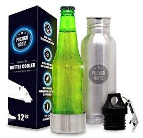 bottlekeeper-chiller4
