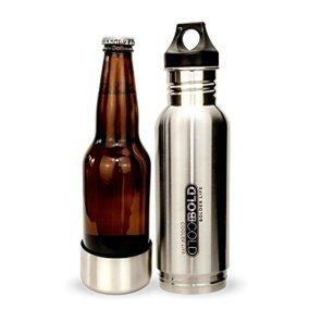 bottlekeeper-chiller5