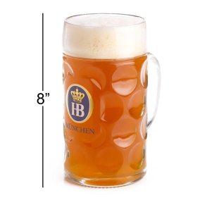 hofbrahaus-beer-stein